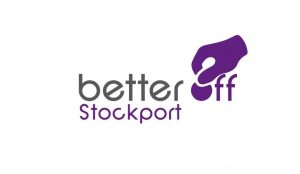 Better Off logo