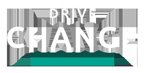 Drive Change Logo