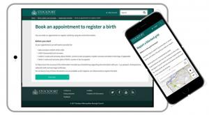 Register a birth_blocked grid