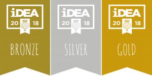 iDEA_Awards