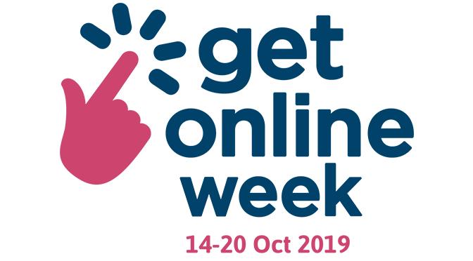 Get Online Week 2019